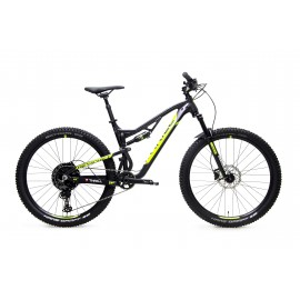 27.5 THRILL RICOCHET T120 2.0X12S