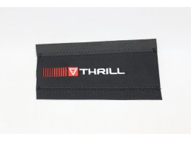 CHAIN STAY PROTECTOR THRILL SPEED