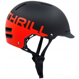 HELMET URBAN THRILL ESCAPE