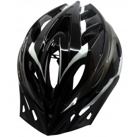 HELMET MTB THRILL QUICK