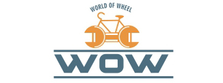 World of Wheel